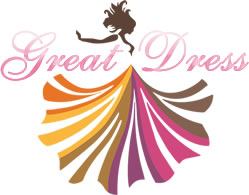 GreatDress