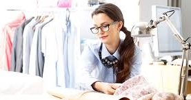Fashion Careers You May Be Interested In