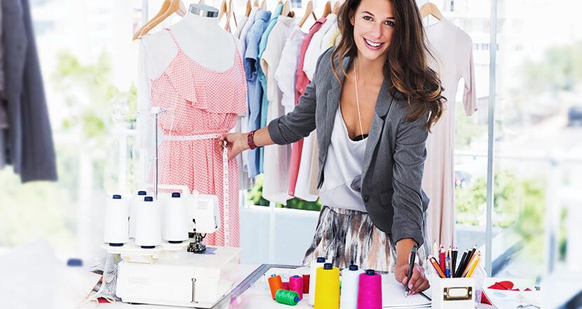 Can You Make Money as a Fashion Designer?