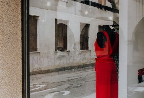 Why Designer Dresses Are So Expensive