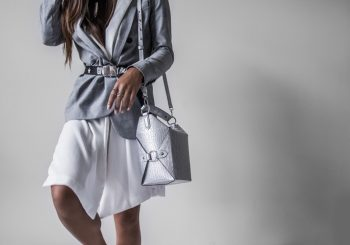 Dresses: the Perfect Dress for You
