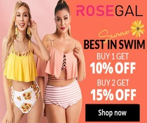 Buy dresses at prices you love at Rosegal.com
