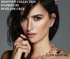 Swarovski's Jewelry at the prices you love