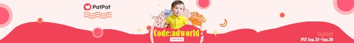 Shop dress for kids at Patpat.com