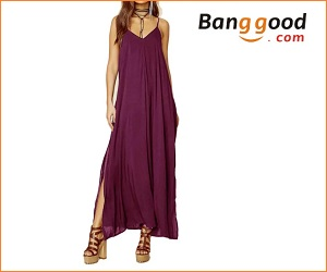 Snaps the best deals in Banggood.com