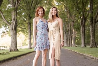 Simple Tips in Wearing Fashionable Dresses
