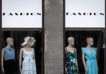 When Choosing the Best Dresses