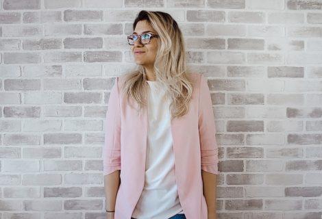 Cardigan Styles For Women