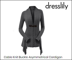 Buy your fashion outfit online at Dresslily.com