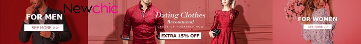 Shop everything you need fashion online at NewChic.com