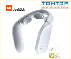Useful Tips for Pregnant Women-Tomtop offers high quality products at best prices