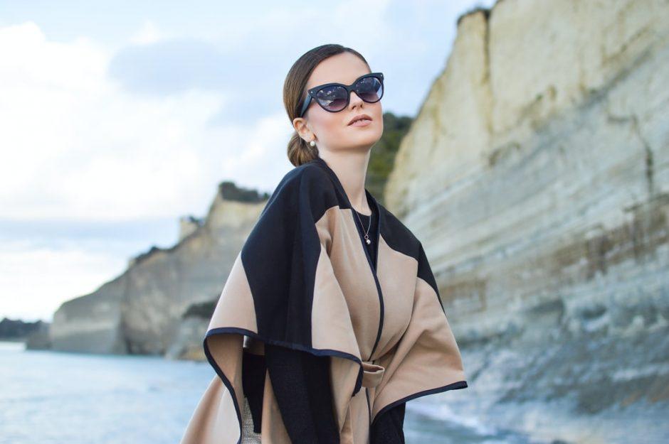 Sunglasses Importance For Fashion
