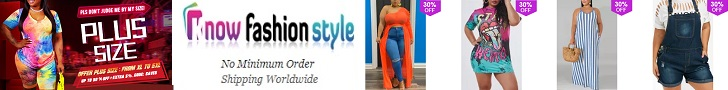 KnowFashionStyle.com ensure your shopping experience at best