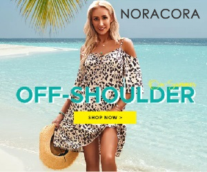 Find your next fashion needs plus discounts on NORACORA.com
